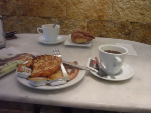 Maintenant dans Mes villes petit-d%C3%A9jeuner-avec-Cath-2012-002-300x225