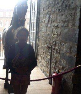 Los-caballos-de-la-corte-2012-0011-258x300