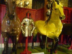 los-caballos-de-la-corte-2012-005-300x225