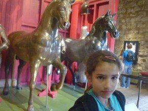 los-caballos-de-la-corte-2012-006-300x225