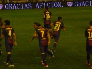 barca-retocado-0ct-2012-010-300x225