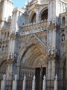 catedral-2012-003-224x300 dans Mes villes