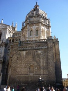 catedral-2012-004-224x300