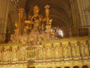 catedral-2012-007-300x225 dans Mes villes
