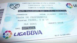 Chapeau Barça! dans Un peu de sports ? entradas-rayo-barca-retocadas-2012-001-300x169