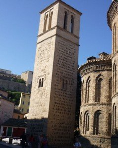 monumentos-de-toledo-2012-002-238x300 dans Mes villes