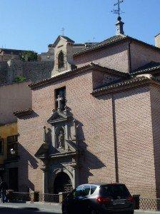 monumentos-de-toledo-2012-003-224x300