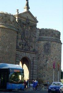 muralla-de-toledo-2012-002-205x300 dans Mes villes