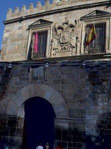 muralla-de-toledo-2012-003-224x300