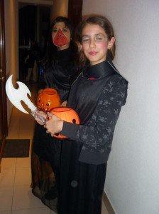 Halloween au coeur de Madrid dans Mes villes halloween-retocado-2012-002-224x300