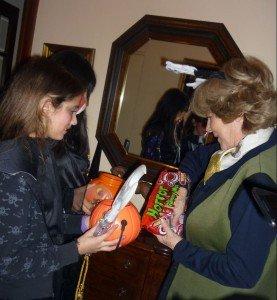 halloween-retocado-2012-006-277x300 dans Mes villes