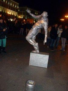 noche-de-halloween-en-madrid-2012-retocado-005-224x300