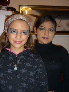 noche-de-halloween-en-madrid-retocado-2012-002-224x300